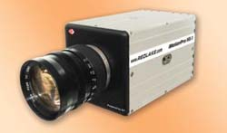redlakes motionpro hs series of high speed cmos cameras combine excellent resolution to frame rate performance along with the advanced features you